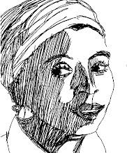 Dorothea Smartt
