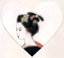 Geisha