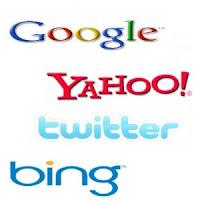 google-yahoo-bing-twitter.jpg