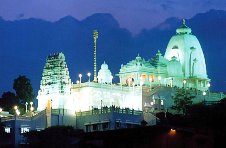 Place To Visit In Hyderabad Moviemuzicmasti