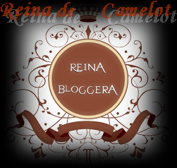 Premio Reina Bloguera
