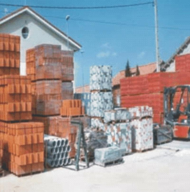 Materiales de construccion materiales de construccion - Materiales de construccion tarragona ...