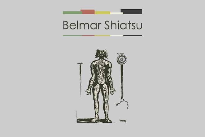 Belmar Shiatsu