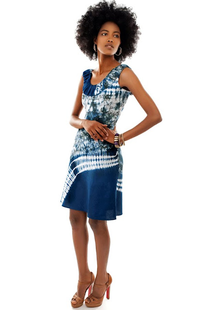 kitenge-african-print-dresses