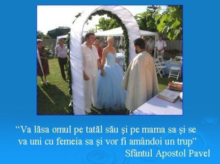 Sfintul Apostol