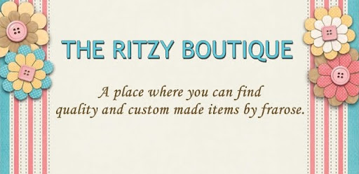 theritzyboutique