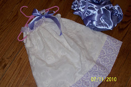 Payton Dress