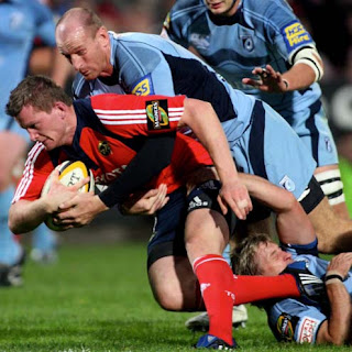 http://2.bp.blogspot.com/_IcQU9TItM9I/S8ruDU7sIpI/AAAAAAAAATE/LINMhFlN7x4/s320/Rugby+Magners+League.jpg