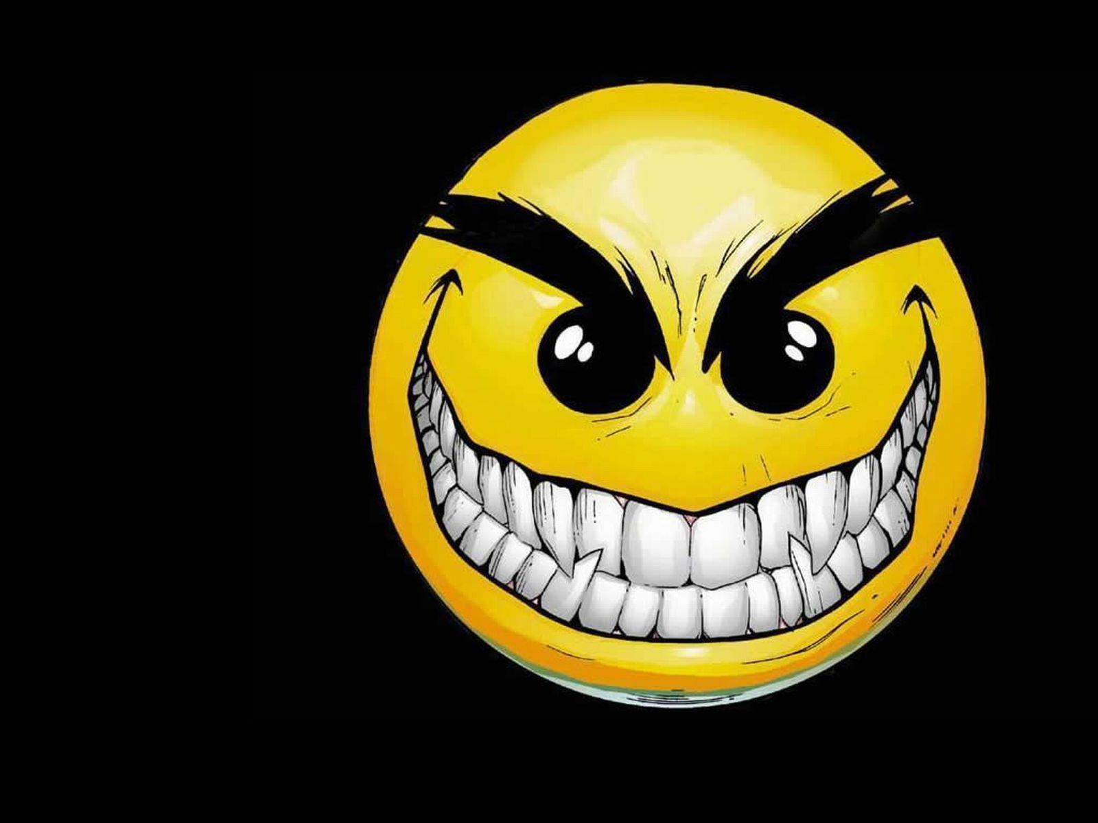 http://2.bp.blogspot.com/_Ic_ocYnC5I4/TRkXfORMSUI/AAAAAAAAAXI/OFMgBeiIVj4/s1600/smiley-face-wallpaper-008.jpg
