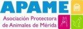 ASOCIACIÓN PROTECTORA DE ANIMALES DE MERIDA. APAME