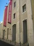 MNAC-MUSEU DO CHIADO (Nacional Museum of Contemporary Art)