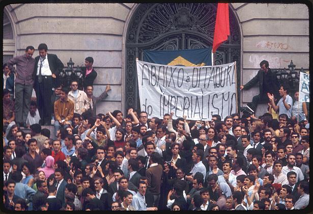 Imagem Histórica