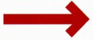 flecha roja siguiente