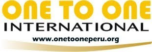 ONE TO ONE INTERNATIONAL WEB