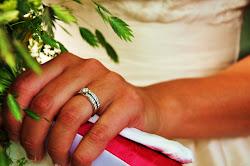 Bröllop 2010