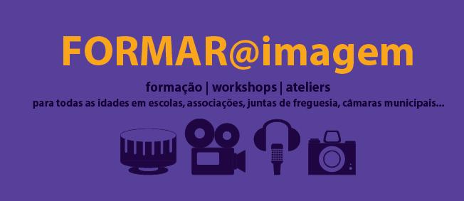 FORMAR@imagem