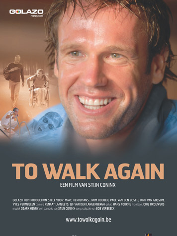 To Walk Again