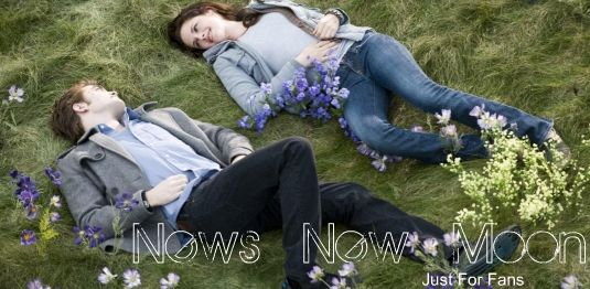 News New Moon