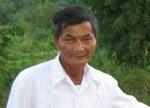 Thai Ngoc manusia unik