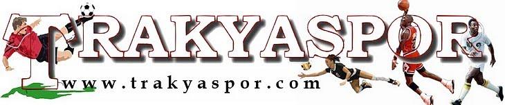 TRAKYASPOR