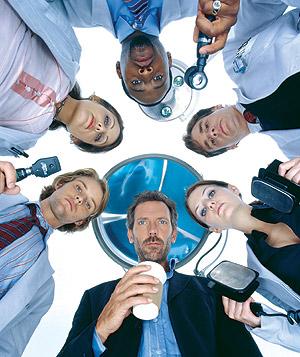 temporada 4 2007 doctor house capitulo 01 solo doctor house capitulo ...