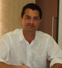 Dr. Yherar Serrano