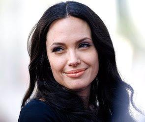 Анджелина Джоли увела чужого мужа, слухи.