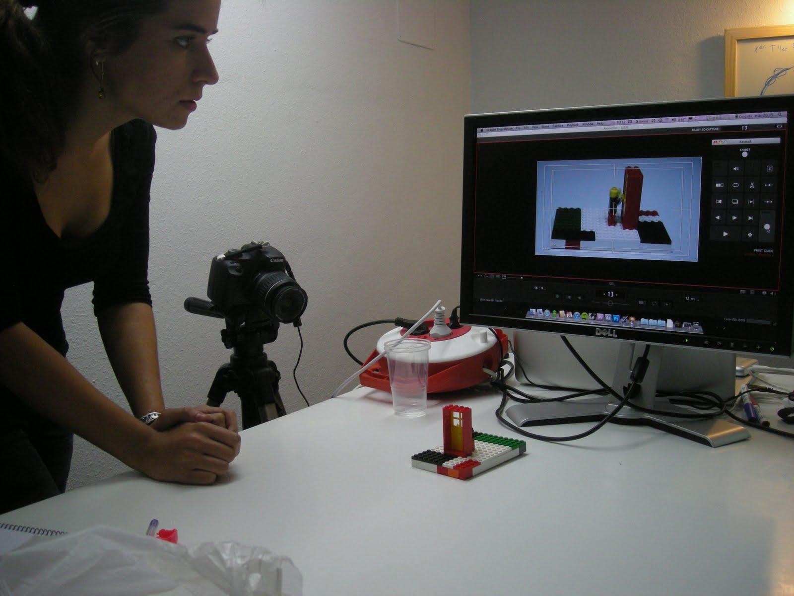 http://2.bp.blogspot.com/_Idg9f-vlX7s/TM8JGZHLsRI/AAAAAAAABB4/baCg6EXIz2o/S1600-R/1er+curso+Stop+Motion+004.jpg