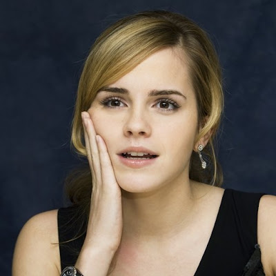 @Miss_Wats Emma+watson+at+tale+of+despereaux+pictures+2