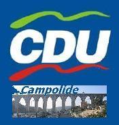 O Blog da CDU em Campolide