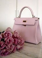 Hermès Kelly Bag ..
