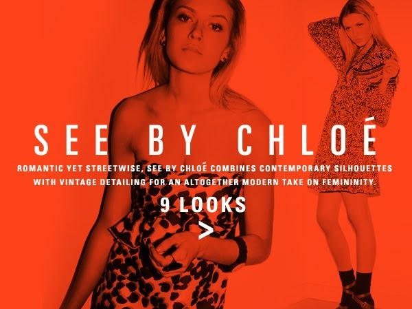 Image Result For See By Chloe Bags