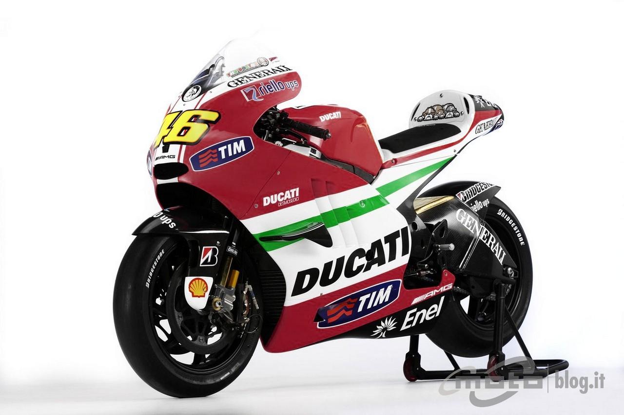Ducati gp de rossi - Page 3 Big_Desmosedici_GP11_Tricolore