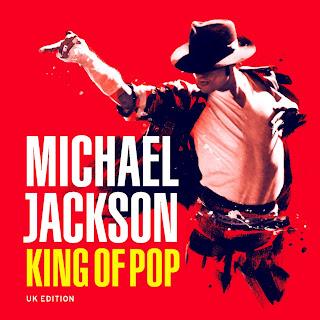 Michael Jackson discografia completa %5BAllCDCovers%5D_michael_jackson_king_of_pop_2008_retail_cd-front