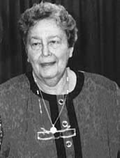 myra levine s biography and metaparadigm Myra estrin levine - nursing theorist biography and career of myra estrine levine myra estrine levine was born in chicago in 1920 in 1944, she earned a diploma in .