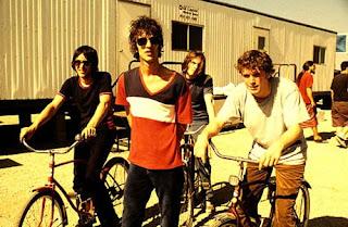 December 2007 Stopcryingyourheartout Com Latest Oasis