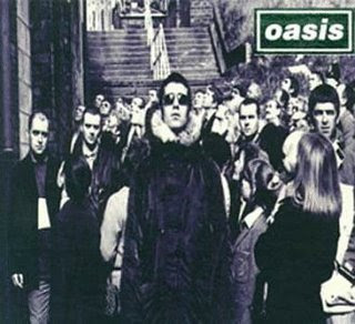 oasis-xx_images