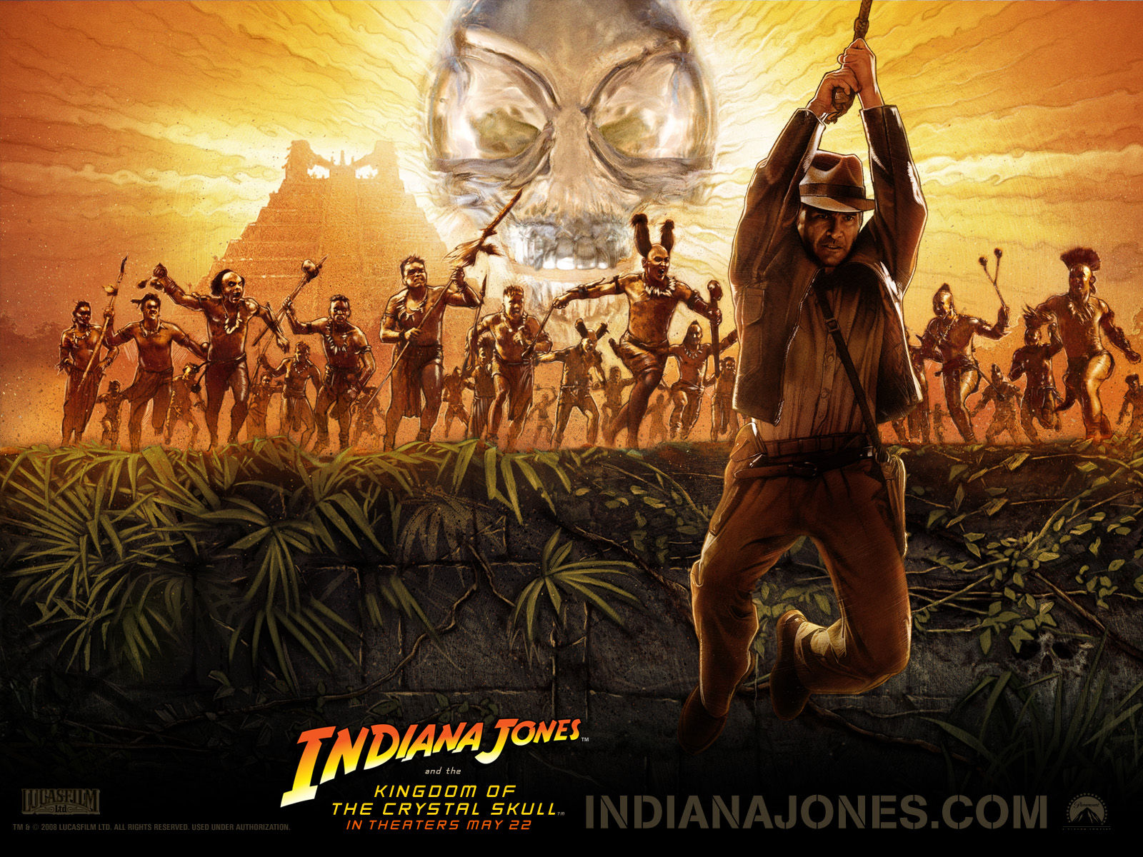 http://2.bp.blogspot.com/_IeoCDtDWgMk/TGKtT98e9_I/AAAAAAAAAao/PUhb-0fHqkM/s1600/indiana_jones_and_the_kingdom_of_the_crystal_skull36.jpg