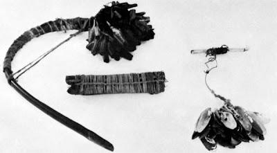 Kaluli Music Of The Kaluli Papua New Guinea