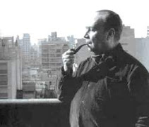 Leopoldo Marechal