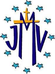 JMV SAN NARCISO