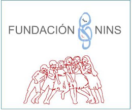 Premio FUNDACION NINS de Agosto
