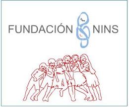 Premio FUNDACION NINS de Agosto