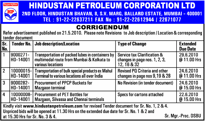 uses of petrolum Petroleum engineers execute a range of responsibilities across the oil and gas   to use develop tools, machines, and equipment used to extract petroleum.
