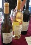 Mmm, wine.