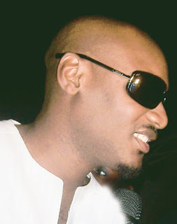 RUNDOWN: 2FACE + OLUCHI + AGBANI + BBA II