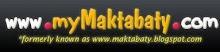 mymaktabaty.com