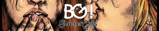 BlabberGirls!