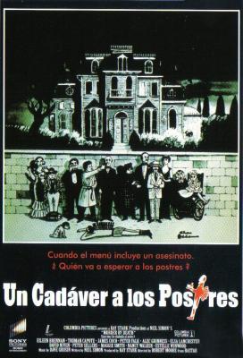 [Un_Cadaver_A_Los_Postres_1.preview]