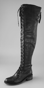 sam edelman dixie over the knee